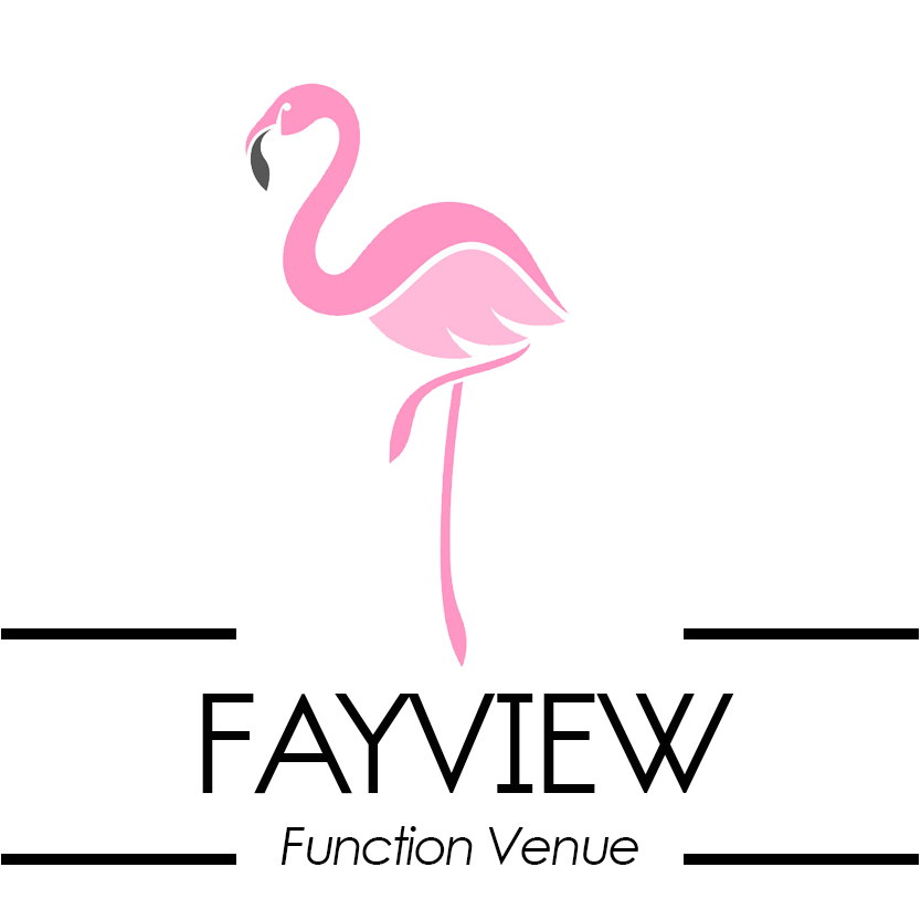 Fayview Function Venue